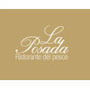 Link to La Posada